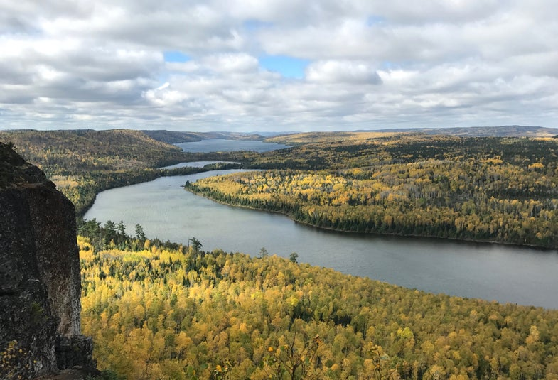 fall-view-bwca