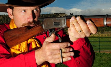 How to Choose One Hunting Rifle for Everything