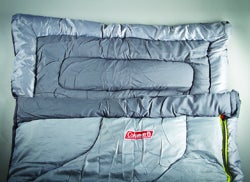 3-Season Sleeping Bags for $100 or Less