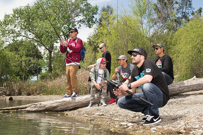 httpswww.outdoorlife.comsitesoutdoorlife.comfilesimport2014Urban-Fish-All-Fishing.png