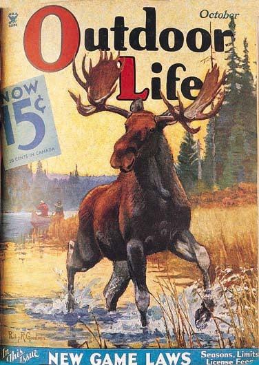 httpswww.outdoorlife.comsitesoutdoorlife.comfilesimport2014importImage2007legacyoutdoorcovergallery1934_10.jpg