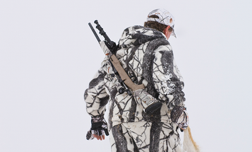 Dog Pounders: America's Best Predator Hunters Reveal their Top Coyote Tactics