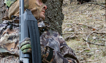 Gobbler Guns and Skills: Fine-Tune Your Turkey Gear this Spring