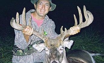 Go Remote for Big Deer