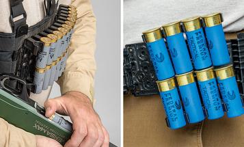 "Rec Shooting: How to ""Load Two"" Shotgun Shells"