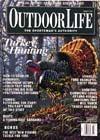 httpswww.outdoorlife.comsitesoutdoorlife.comfilesimportembeddedworldpubimagesoutdoorcovergallery03_1995_sm.jpg