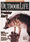 December 1996