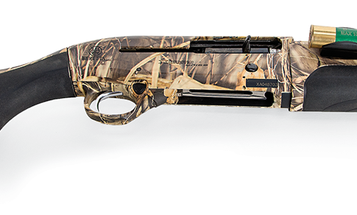 DIY: How to Legally Add an Extra Shell to Your Shotgun