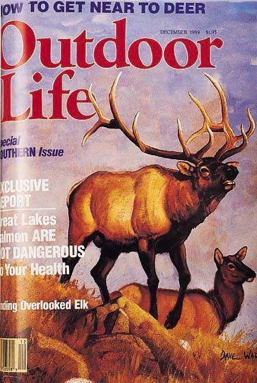 httpswww.outdoorlife.comsitesoutdoorlife.comfilesimport2014importImage2007legacyoutdoorcovergallery1989_12.jpg