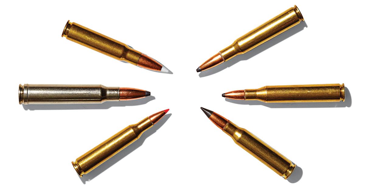plain cartridges
