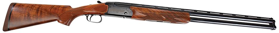 The Model 3200