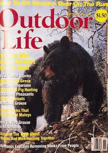 httpswww.outdoorlife.comsitesoutdoorlife.comfilesimport2014importImage2007legacyoutdoorcovergallery1988_11.jpg