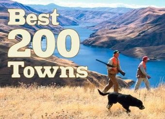 httpswww.outdoorlife.comsitesoutdoorlife.comfilesimport2014importImage2008legacy200towns.jpg