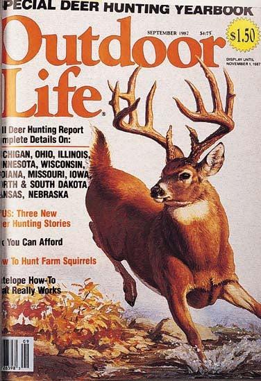 httpswww.outdoorlife.comsitesoutdoorlife.comfilesimport2014importImage2007legacyoutdoorcovergallery1987_09.jpg