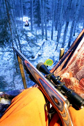 httpswww.outdoorlife.comsitesoutdoorlife.comfilesimport2014importImage2007legacyoutdoorimagescanada10_525.jpg