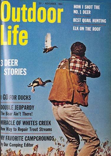 httpswww.outdoorlife.comsitesoutdoorlife.comfilesimport2014importImage2007legacyoutdoorcovergallery1964_11.jpg
