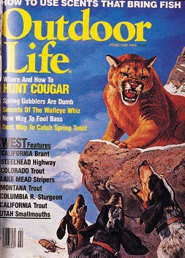httpswww.outdoorlife.comsitesoutdoorlife.comfilesimport2014importImage2007legacyoutdoorcovergallery1983_02.jpg