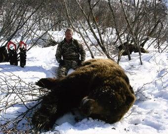 httpswww.outdoorlife.comsitesoutdoorlife.comfilesimport2014importImage2008legacyexposures_8.jpg