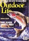 httpswww.outdoorlife.comsitesoutdoorlife.comfilesimportembeddedworldpubimagesoutdoorcovergallery03_1989_sm.jpg