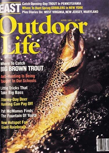 httpswww.outdoorlife.comsitesoutdoorlife.comfilesimport2014importImage2007legacyoutdoorcovergallery1985_04.jpg
