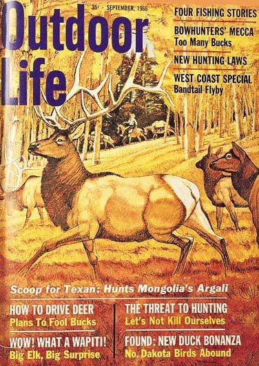 httpswww.outdoorlife.comsitesoutdoorlife.comfilesimport2014importImage2007legacyoutdoorcovergallery1966_09.jpg