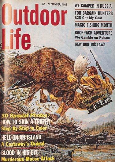 httpswww.outdoorlife.comsitesoutdoorlife.comfilesimport2014importImage2007legacyoutdoorcovergallery1965_09.jpg