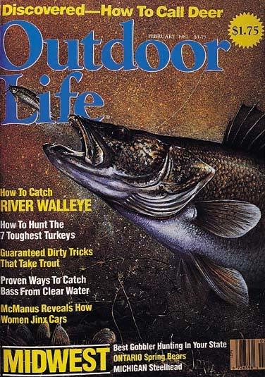 httpswww.outdoorlife.comsitesoutdoorlife.comfilesimport2014importImage2007legacyoutdoorcovergallery1987_02.jpg
