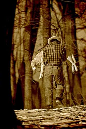 httpswww.outdoorlife.comsitesoutdoorlife.comfilesimport2014importImage2007legacyoutdoorgallerykezarKezar_Portfolio_08.jpg