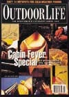 February 1997