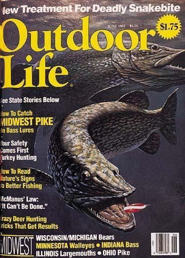httpswww.outdoorlife.comsitesoutdoorlife.comfilesimport2014importImage2007legacyoutdoorcovergallery1987_06.jpg