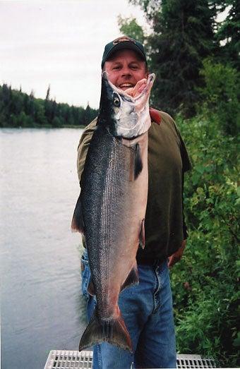 httpswww.outdoorlife.comsitesoutdoorlife.comfilesimport2014importImage2007legacyJeff-Fuse.jpg