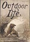 httpswww.outdoorlife.comsitesoutdoorlife.comfilesimportembeddedworldpubimagesoutdoorcovergallery03_1903_sm.jpg