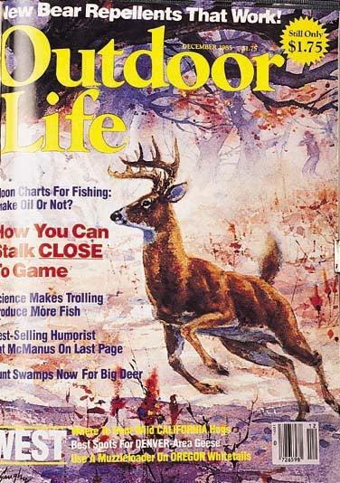 httpswww.outdoorlife.comsitesoutdoorlife.comfilesimport2014importImage2007legacyoutdoorcovergallery1985_12.jpg