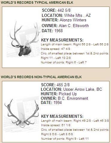httpswww.outdoorlife.comsitesoutdoorlife.comfilesimportembeddedworldpubimagesoutdoorlifemckean_world_record_bull_main.jpg