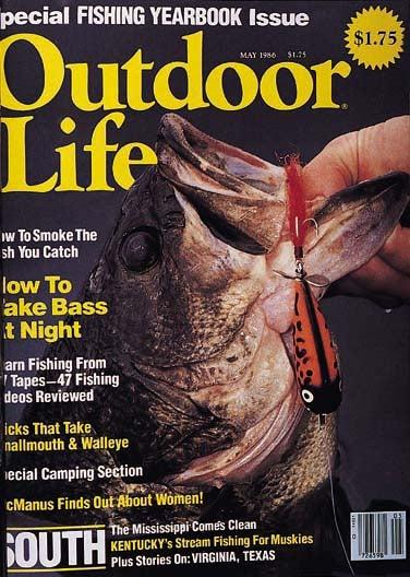 httpswww.outdoorlife.comsitesoutdoorlife.comfilesimport2014importImage2007legacyoutdoorcovergallery1986_05.jpg
