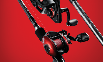 The Tackle Test: Gear Reviews of 47 New Reels and Rods for 2016