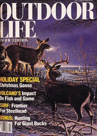 httpswww.outdoorlife.comsitesoutdoorlife.comfilesimport2014importImage2007legacyoutdoorcovergallery1980_12.jpg