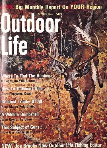 httpswww.outdoorlife.comsitesoutdoorlife.comfilesimport2014importImage2007legacyoutdoorcovergallery1968_10.jpg