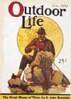 httpswww.outdoorlife.comsitesoutdoorlife.comfilesimportembeddedworldpubimagesoutdoorcovergallery1932_06_sm.jpg