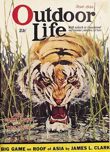 httpswww.outdoorlife.comsitesoutdoorlife.comfilesimport2014importImage2007legacyoutdoorcovergallery1930_09.jpg