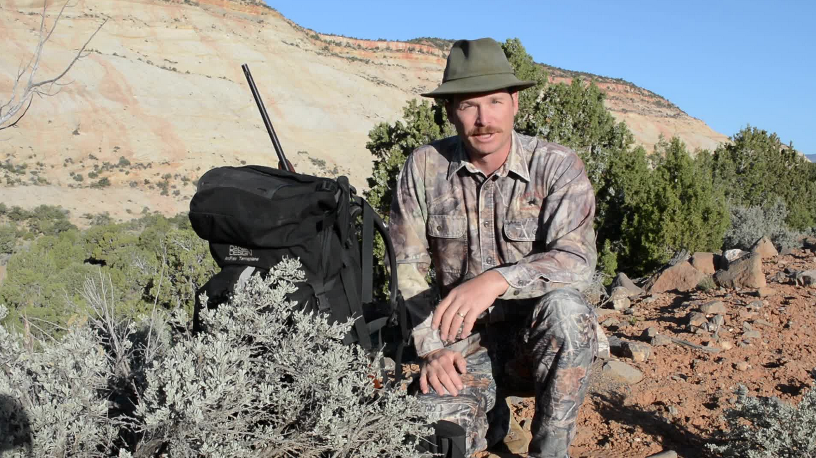 Hunting Gear: Why You Should Wear a Fedora Instead of a Baseball Cap