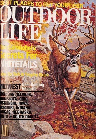 httpswww.outdoorlife.comsitesoutdoorlife.comfilesimport2014importImage2007legacyoutdoorcovergallery1982_09.jpg