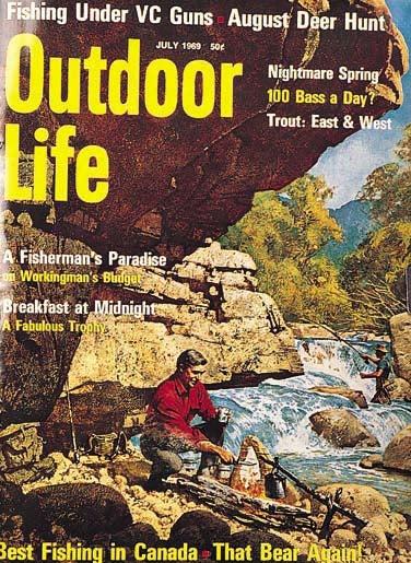 httpswww.outdoorlife.comsitesoutdoorlife.comfilesimport2014importImage2007legacyoutdoorcovergallery1969_07.jpg