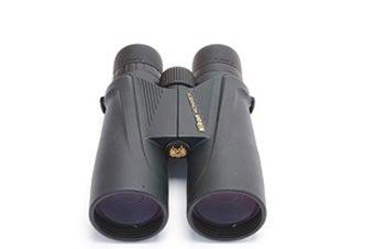 Nikon Monarch 10x56