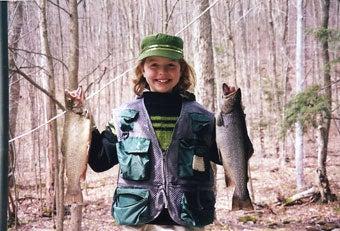 httpswww.outdoorlife.comsitesoutdoorlife.comfilesimport2014importImage2007legacyMaria-King.jpg