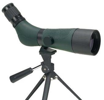 httpswww.outdoorlife.comsitesoutdoorlife.comfilesimport2014importImage2008legacyAlpen-Optics-spotting-scope.jpg