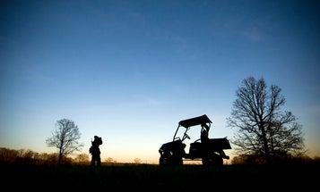 ATV Maintenance: Avoid Breakdowns and Quiet Your Machine