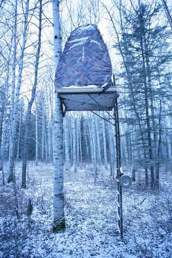 httpswww.outdoorlife.comsitesoutdoorlife.comfilesimport2014importImage2007legacyoutdoorimagescanada07_525.jpg