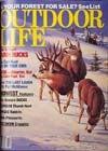 httpswww.outdoorlife.comsitesoutdoorlife.comfilesimportembeddedworldpubimagesoutdoorcovergallery12_1982_sm.jpg