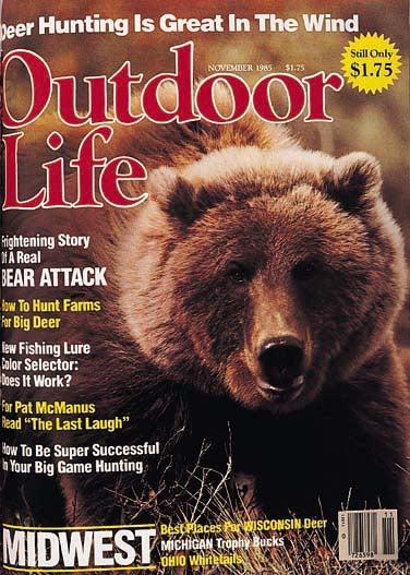 httpswww.outdoorlife.comsitesoutdoorlife.comfilesimport2014importImage2007legacyoutdoorcovergallery1985_11.jpg